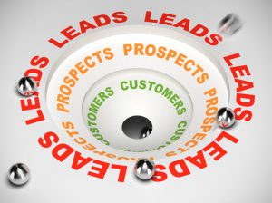 leads-prospects-customers-funnel
